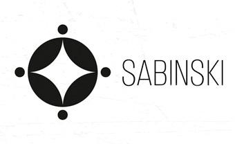Sabinski